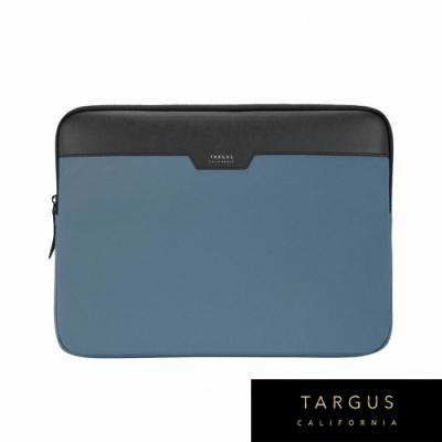 Targus Newport 13~14 吋隨行包 - 莫蘭迪藍