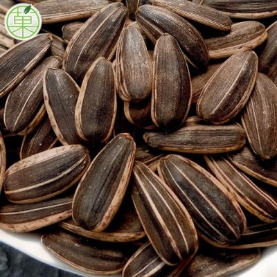 菓青市集 紅棗香水煮瓜子300g