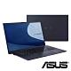 ASUS 華碩 B9400CEA-0111A1165G7 14吋商用筆電 (i7-1165G7/32G/2TB/ W10 PRO) product thumbnail 1