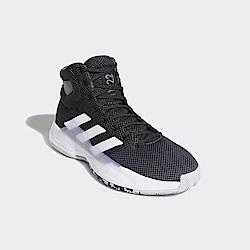 adidas PRO BOUNCE 籃球鞋 男 BB9239