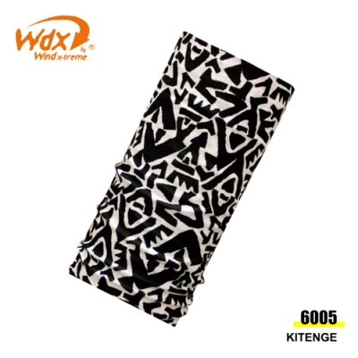 Wind x-treme 多功能頭巾 Cool Wind 6005