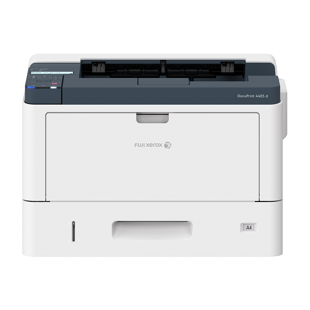 FujiXerox DocuPrint 4405d A3雷射印表機