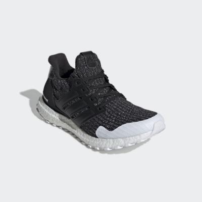 adidas ULTRABOOST x GOT 跑鞋 男 EE3707