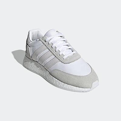 adidas 休閒鞋 I-5923 W 復古 女鞋
