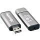 USB 24-Bit DAC 音源轉換器+耳機擴大機 product thumbnail 1