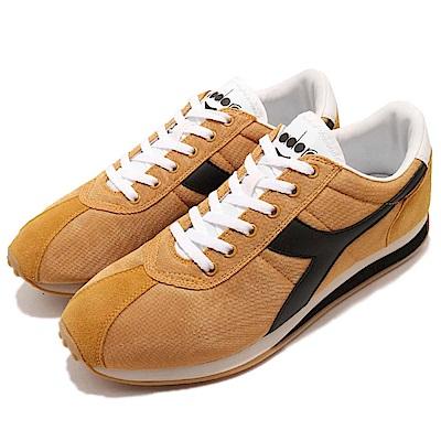 Diadora 慢跑鞋 Sirio 運動 男鞋