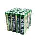 東芝TOSHIBA 環保碳鋅電池 (4號16顆入) product thumbnail 1
