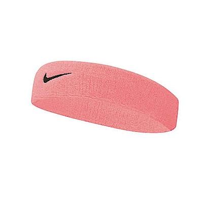 Nike Headband Swoosh 運動頭帶