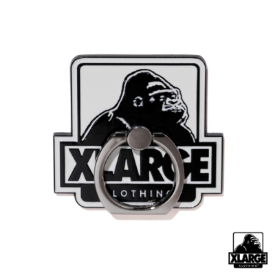 XLARGE OG MOBILE RING手機支架