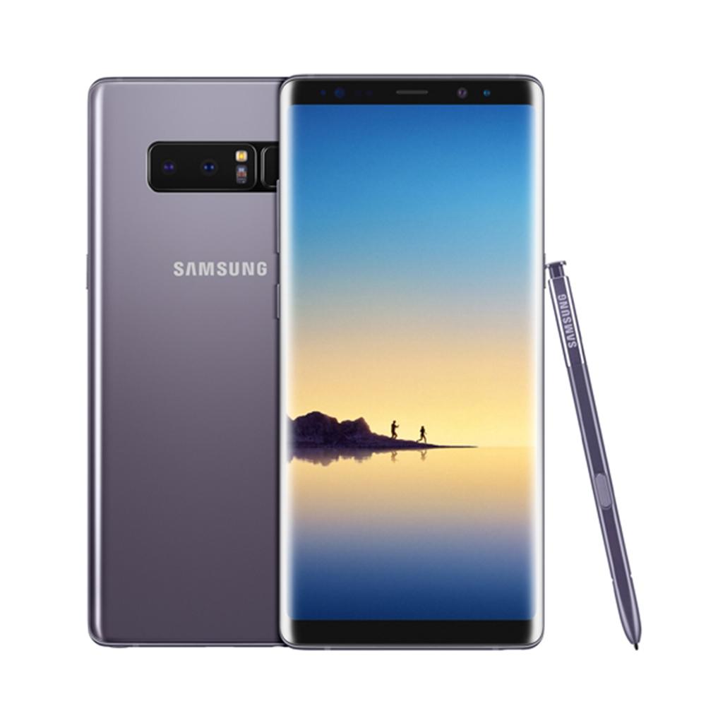 【LDU福利品】Samsung Galaxy Note8 64G 6.3吋小平板