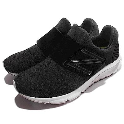 New Balance 慢跑鞋 MLRUSHVKD 男女鞋