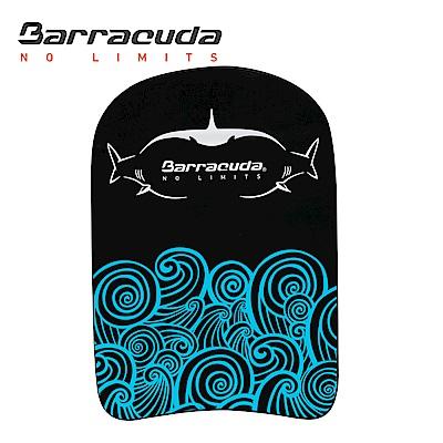 巴洛酷達 兒童設計游泳訓練浮板 Barracuda SHARK COMPACT