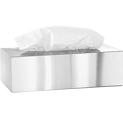 BLOMUS Nexio 簡約面紙盒(鏡亮)
