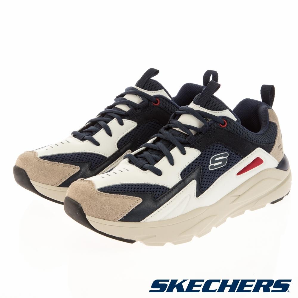 SKECHERS 男運動系列 VERRADO - 210037NVW