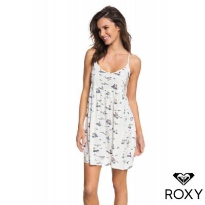 【ROXY】TROPICAL SUNDANCE 洋裝