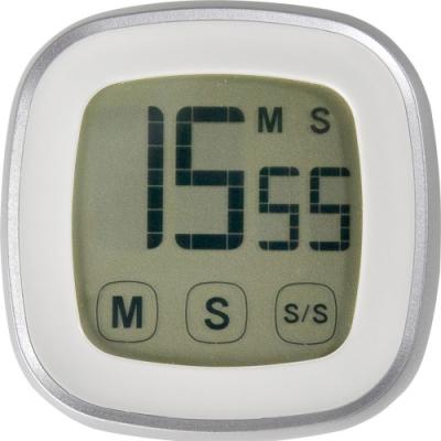 《IBILI》磁吸觸控電子計時器