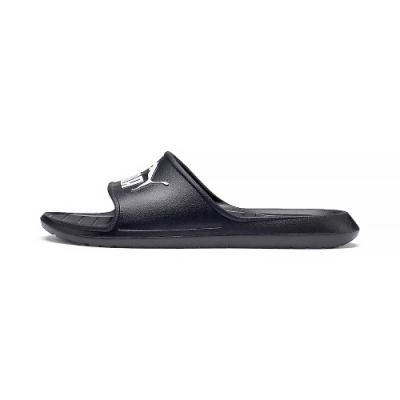 [時時樂限定] PUMA 經典款男女拖鞋(多色可選)