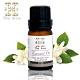 ThaiScent泰香  茉莉5%單方精油 10ml product thumbnail 1