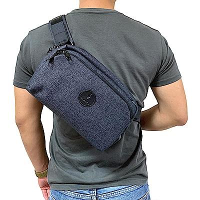 澳洲ALPAKA GO SLING PRO多功能防水相機包 斜背包 藍/灰/黑