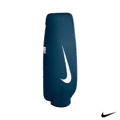 Nike Golf 專業高爾夫球袋保護套 藍綠 GA0224-411