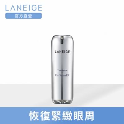 Db55f26e9d product 24710008