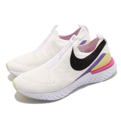 Nike Epic Phantom React 女鞋