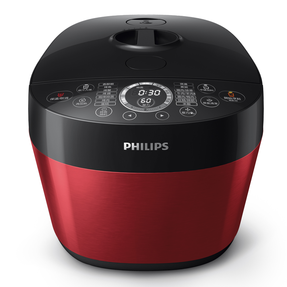 Philips HD2143