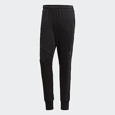 adidas 運動長褲 男 CG1508