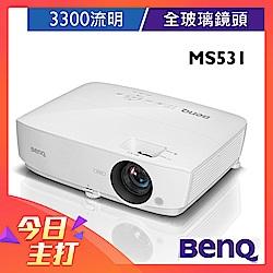 BenQ商用投影機