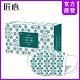 【匠心】三層醫療口罩-成人-青銅款-古典系列-有MD鋼印(30入/盒) product thumbnail 1