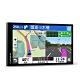 Garmin DriveSmart 65 6.95吋 車用衛星導航 product thumbnail 1