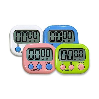 電子微分計時器2入