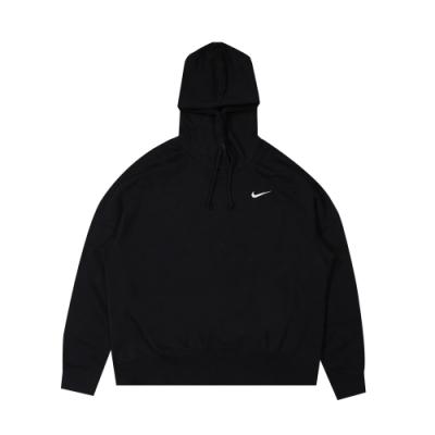 Nike 女 AS W NSW HOODIE FLC TREND 連帽T(長)