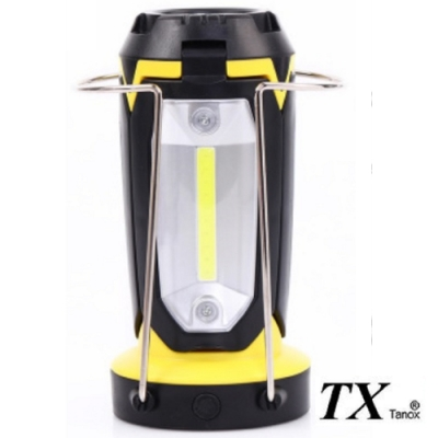 TX特林USB充電多功能多用途工作燈(T-COB88)