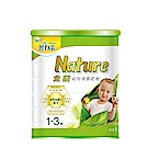 豐力富 Nature 1-3歲幼兒成長奶粉(1500g)