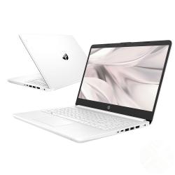 HP 14吋筆電