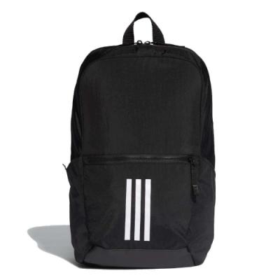 adidas 後背包 Parkhood Backpack