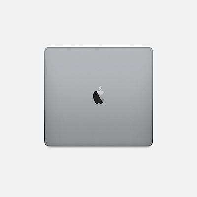 【Apple原廠公司貨】13 吋 MacBook Pro 256GB