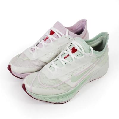 Nike 慢跑鞋 WMNS ZOOM FLY 3 女鞋