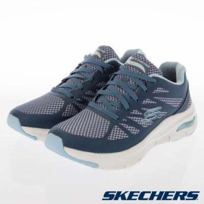 SKECHERS 女運動 ARCH FIT - 149055NVLB