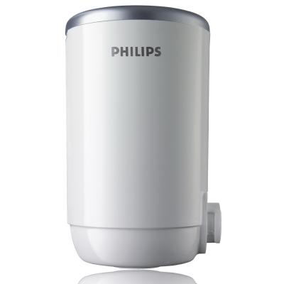 飛利浦極淨水龍頭型淨水器濾心 WP3922(快速到貨)