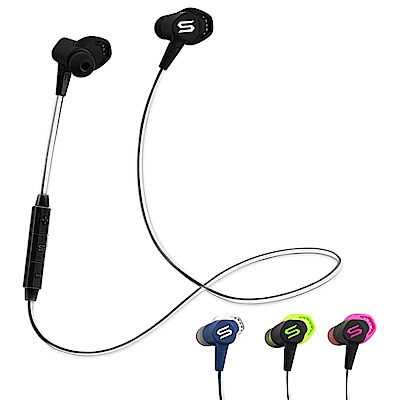 SOUL RUN FREE PRO X 運動型無線藍牙耳機