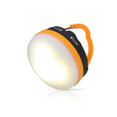 RONEVER PA-5050-1 磁吸露營帳篷燈