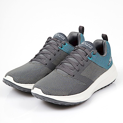 SKECHERS(男)健走ON THE GO CITY4.0-55330CCBL