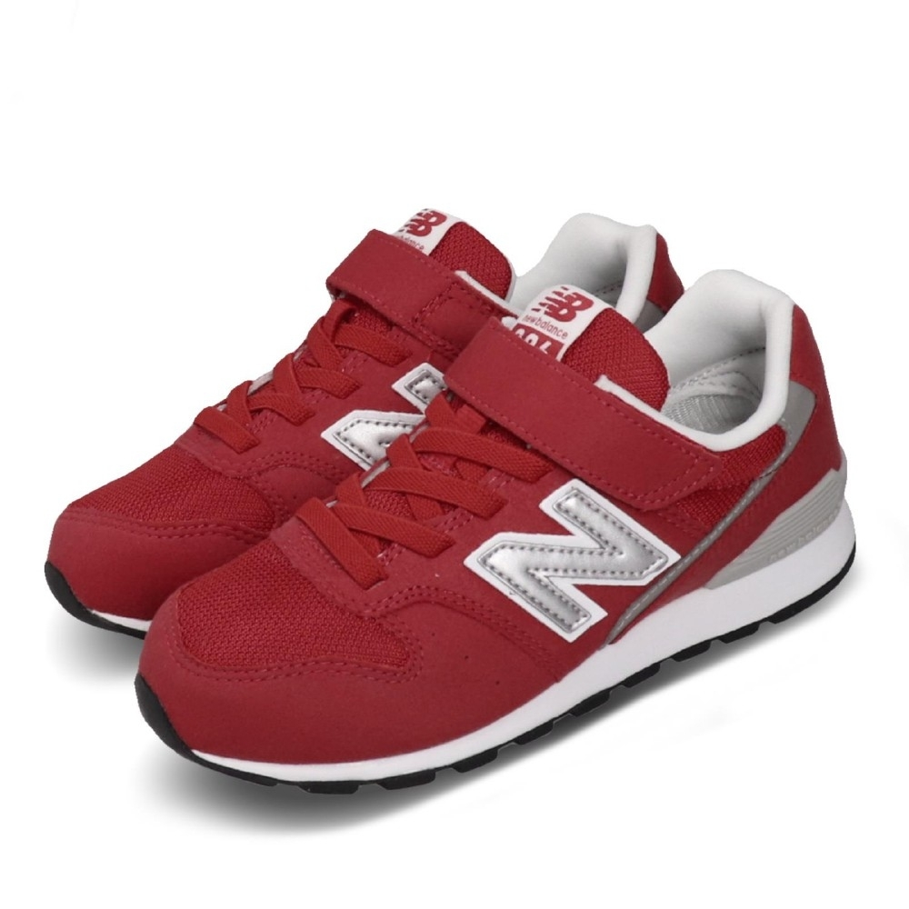 New Balance 休閒鞋 YV996CRE W 運動 童鞋