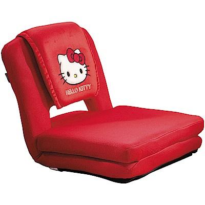 文創集 涅布拉童趣皮革躺椅(二色可選+頭枕可調設計)-56x120x7cm免組