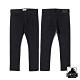 XLARGE KINNY DENIM PANT牛仔褲-黑 product thumbnail 1