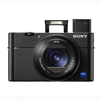 SONY DSC-RX100 M5A (V) 類單眼相機(公司貨)