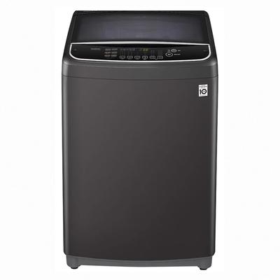 LG樂金 17KG 直立式WiFi變頻洗衣機 WT-D170MSG