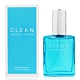 CLEAN SHOWER FRESH 浴後清新女性淡香精 30ml product thumbnail 1